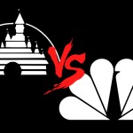 Disney-vs-Comcast-compra-Fox