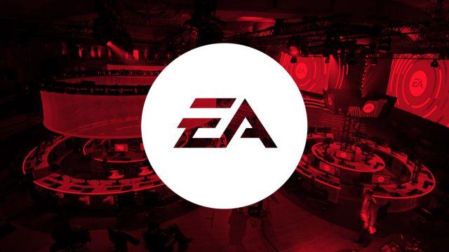 Electronic Arts EA Conferencia E3 2018