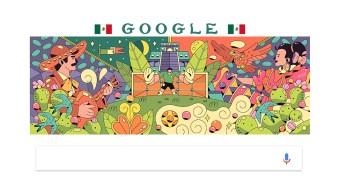 Doodle-Mexico-Mundial-Valeria-Alvarez
