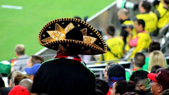 Inteligencia artificial predice destino de México en Mundial