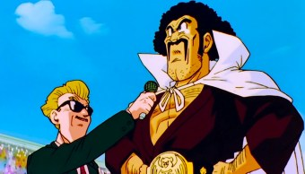 Mr-Satan-Dragon-Ball-Z