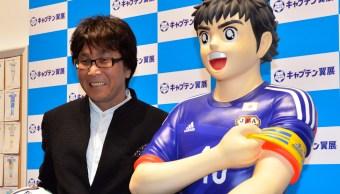 Yoichi-Takahashi-Super-Los-Campeones