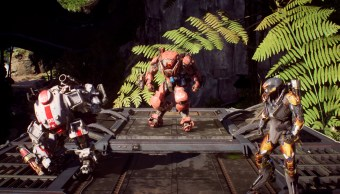 Anthem-Gameplay-Video