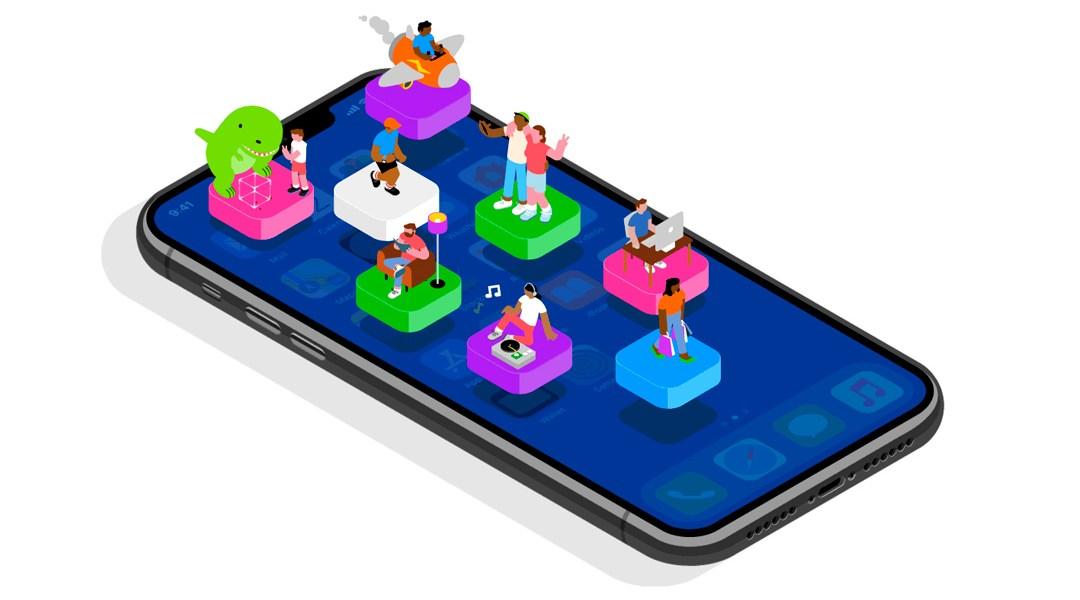 App-Store-decimo-aniversario