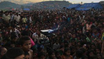 fotografia-ganadora-premio-anual-mejor-foto-apple-photography-awards-2018-displaced-jashim-salam
