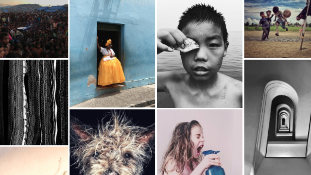 fotos-ganadoras-iphone-photography-awards-2018-categorias