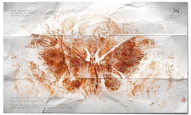 Mothra