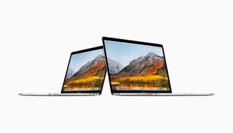 "Apple lanza la MacBook Pro ""más avanzada en la historia"""