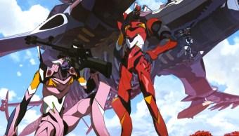 Rebuild-of-Evangelion-30-10