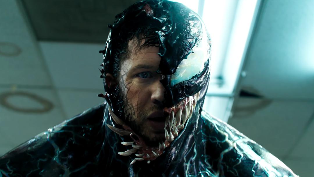 Venom-segundo-trailer.pelicula