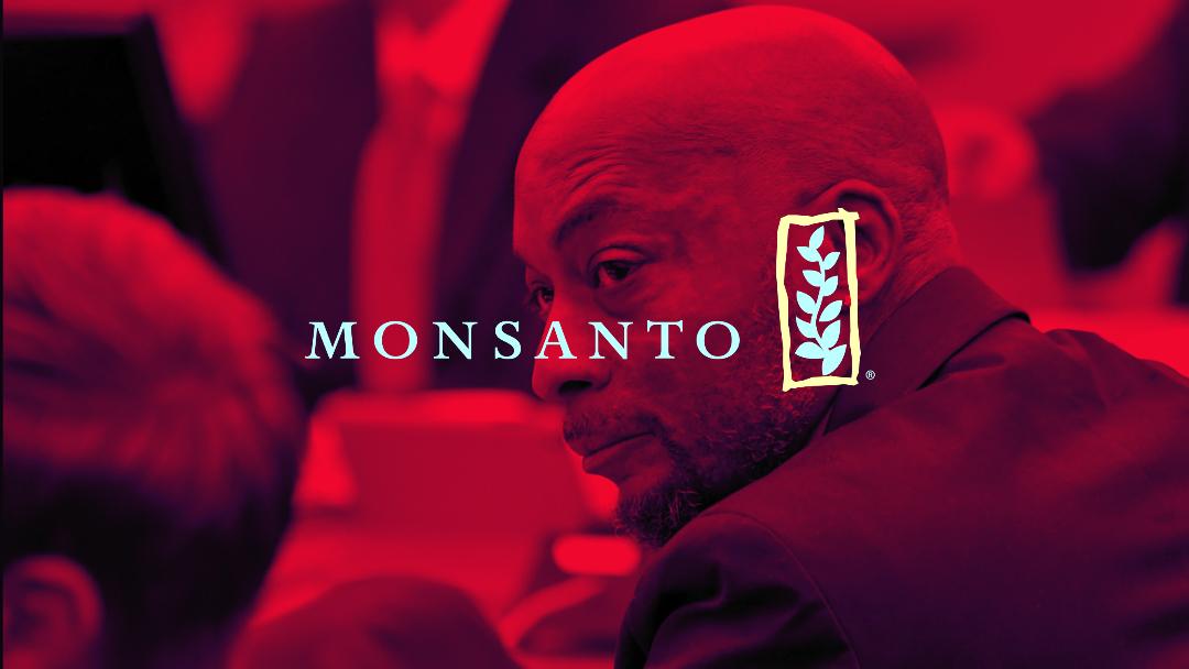 ¿Por qué Monsanto perdió demanda millonaria contra jardinero con cáncer?
