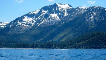 Imagen de Lago Tahoe, Estados Unidos
