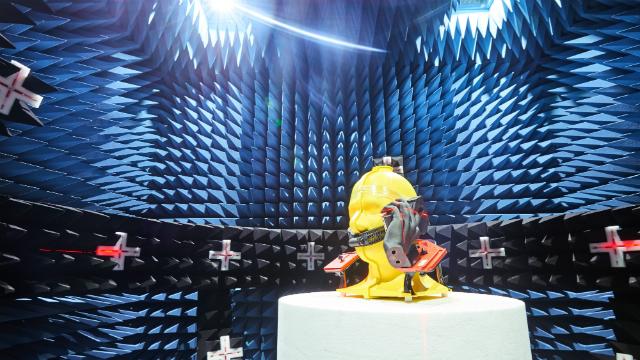 telefonos-huawei-laboratorio-pruebas-resistencia-china