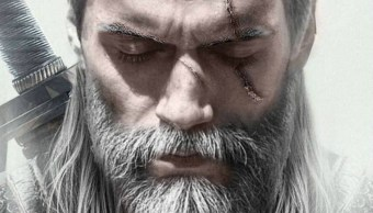 Henry Cavill protagonizará la serie de The Witcher