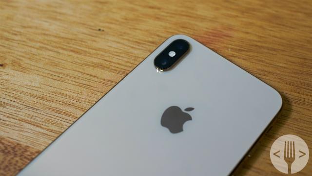 iphone-xs-max-512-gb-2018-camaras
