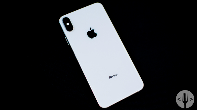 iphone-xs-max-512-gb-2018-parte-trasera