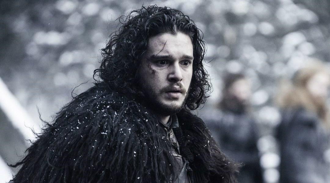 Jon Snow quiere que haya gays en las películas de Marvel