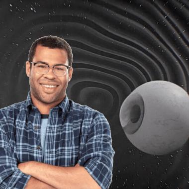 CBS lanza el primer teaser de la nueva Dimensión Desconocida
