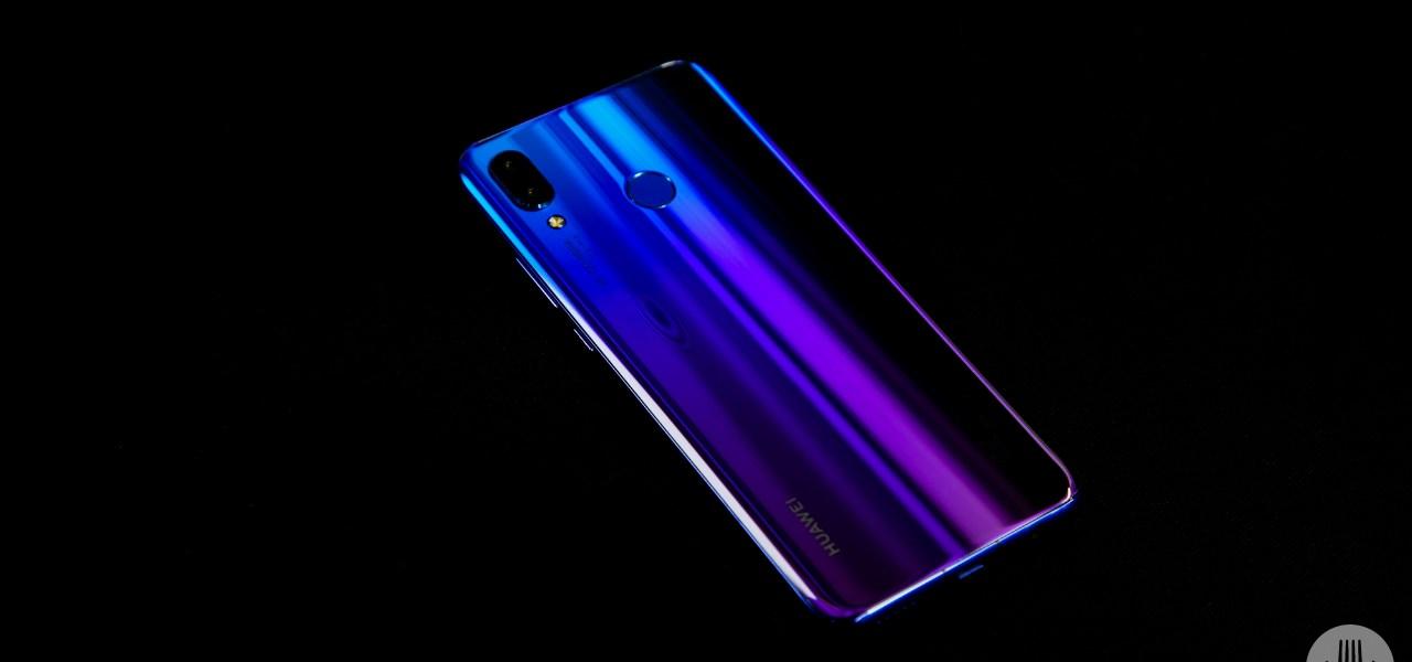 resena-huawei-nova-3-review-smartphone-portada