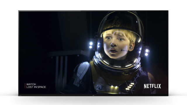 sony-presenta-pantallas-master-series-oled-lost-in-space