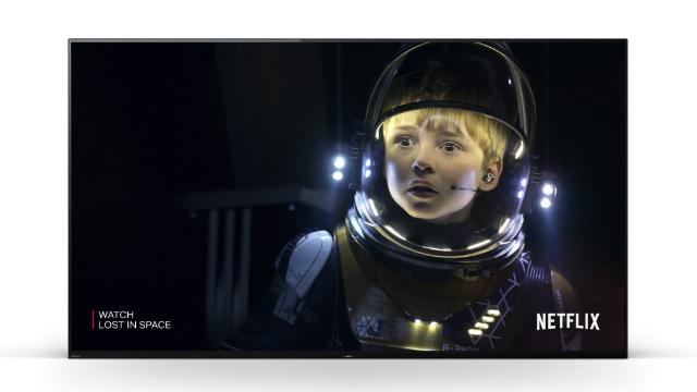 sony-presenta-pantallas-master-series-oled-lost-in-space