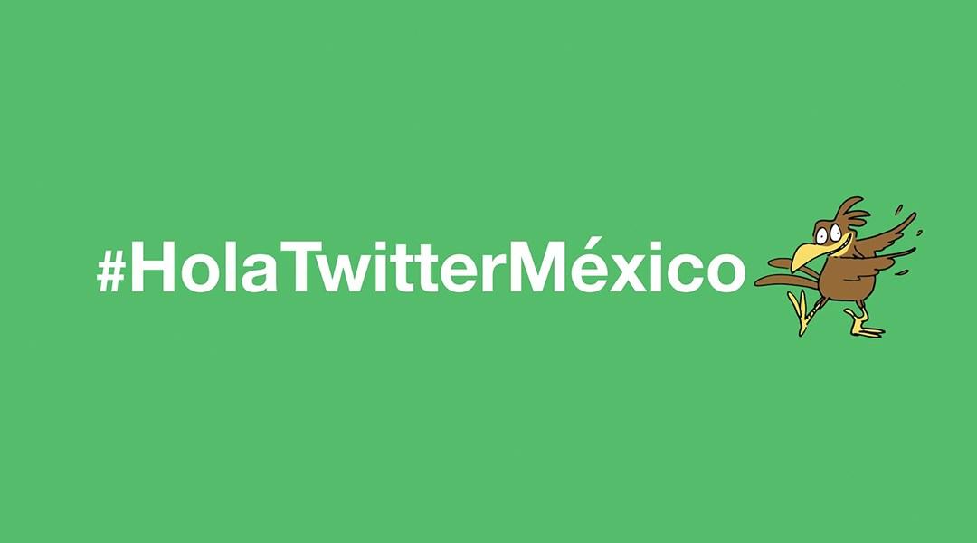 Un emoji para Twitter diseñado por Trino