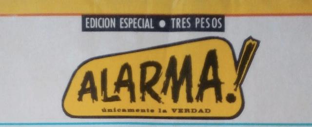 El Abc De Santo El Enmascarado De Plata
