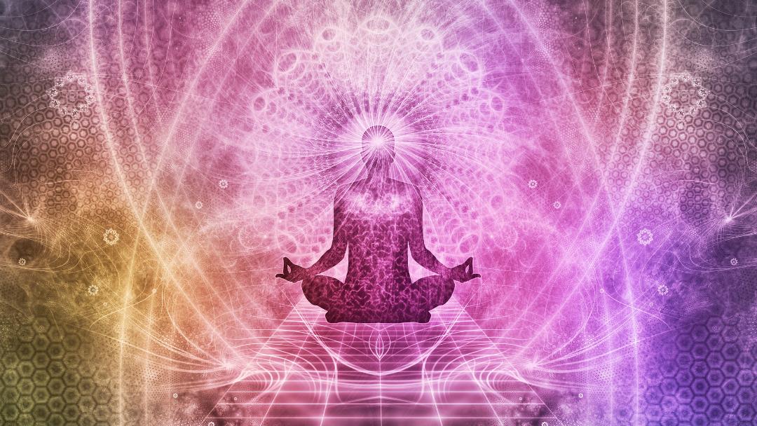El aura existe y según la ciencia se llama exposoma