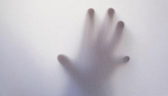 La ciencia explica por qué vemos fantasmas