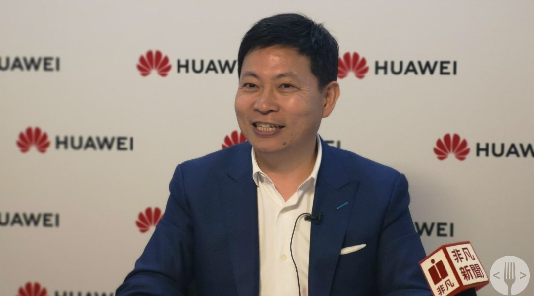 huawei-entrevista-tecnologia-diseno-richard-yu
