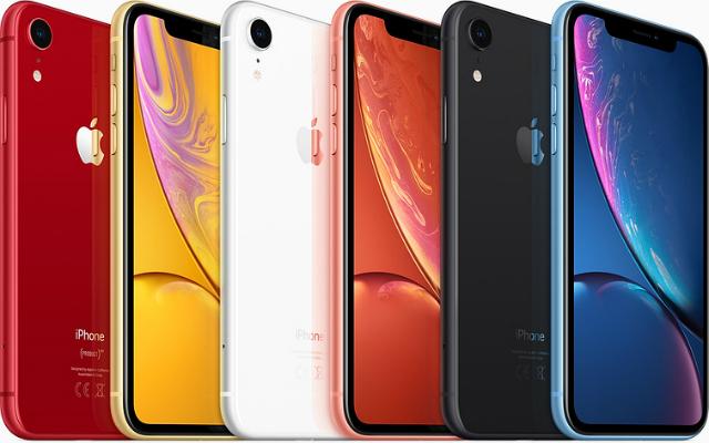 iphone-xr-mexico-precio-review-apple-colores