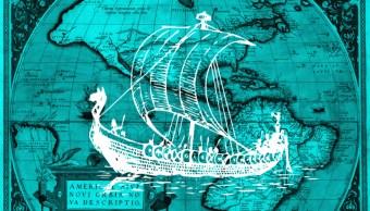 Leif Erikson-America