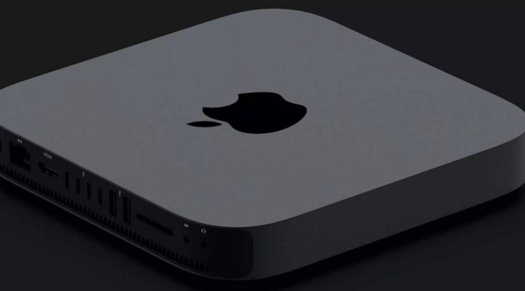 Nueva Mac Mini: Especificaciones, Precio y Lanzamiento