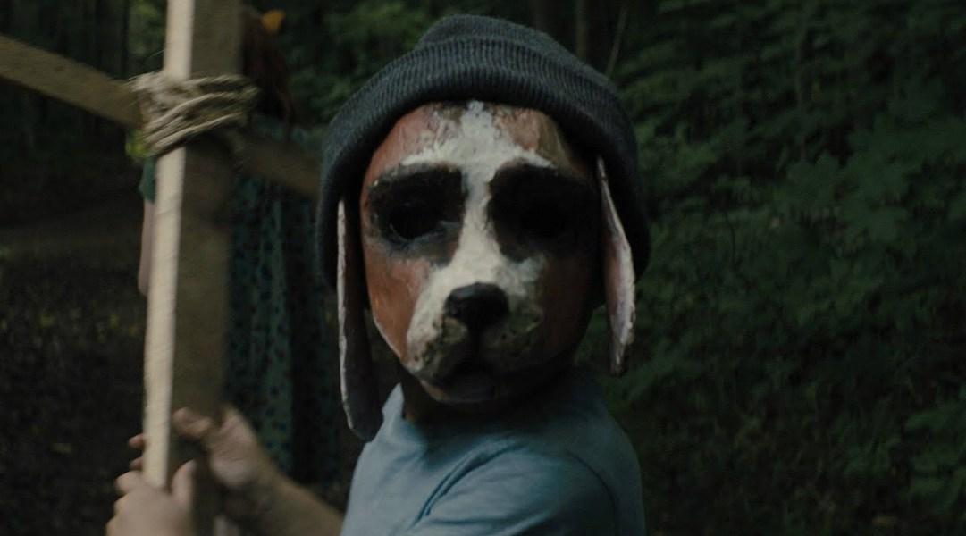 Primer Trailer de Cementerio de Mascotas y Fecha de Estreno