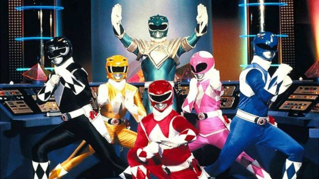 Power-Rangers-Lenceria