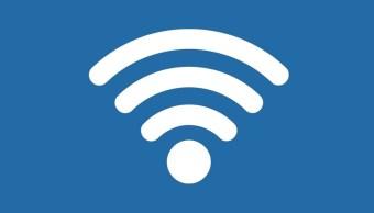 Siguiente generación de redes inalámbricas se llama WiFi 6