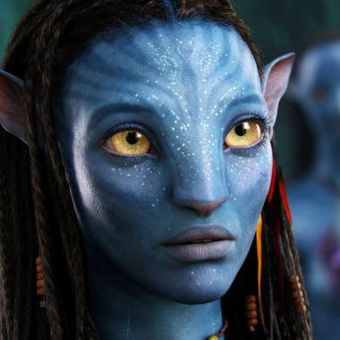 La secuelas de Avatar ya tienen títulos definitivos