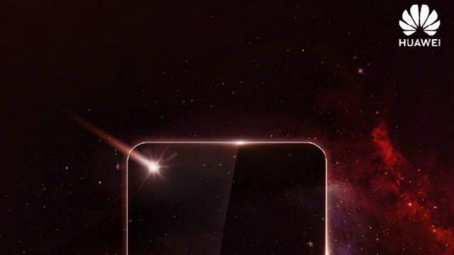 huawei-presenta-nova-4-agujero-pantalla-twitter