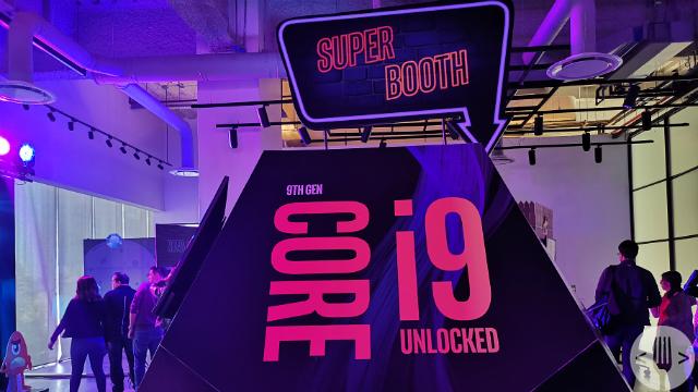 intel-core-i9-9900k-procesadores-mexico-core-i9