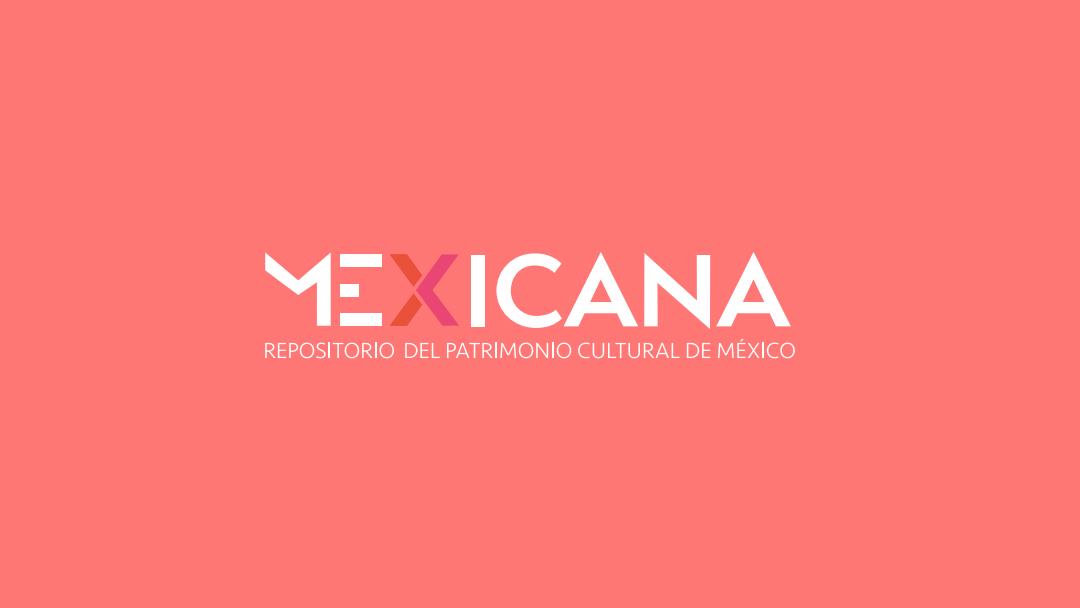 Imagen de la plataforma Mexicana del Gobierno