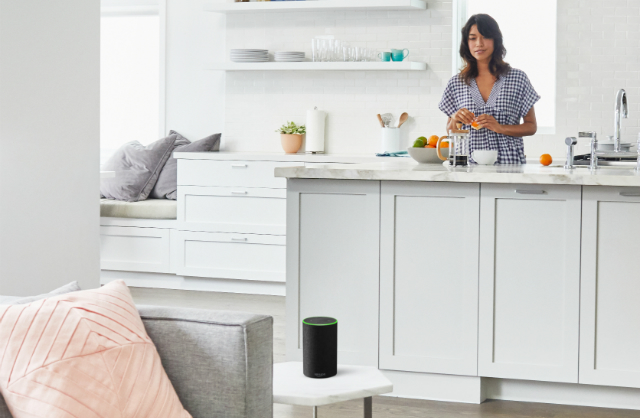 review-amazon-echo-segunda-generacion-mexico-sala