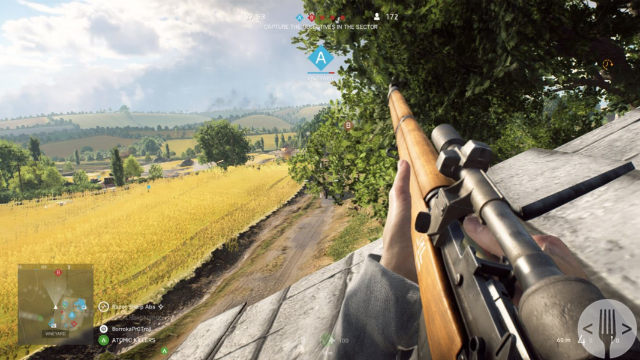 review-battlefield-v-resena-xbox-ps4-6