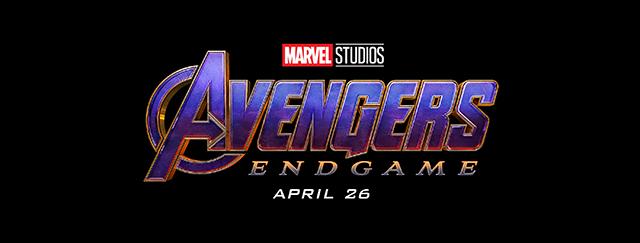 Avengers-Endgame-Logo-Marvel-Studios