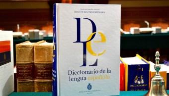 Diccionario-Real-Academia-Española-RAE