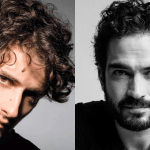 Los actores mexicanos que doblarán Saint Seiya