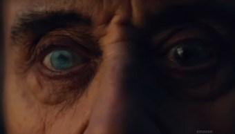American-Gods-Trailer-Segunda-Temporada