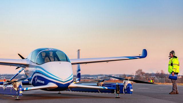 Boeing-VTOL-Autónomo-Prueba