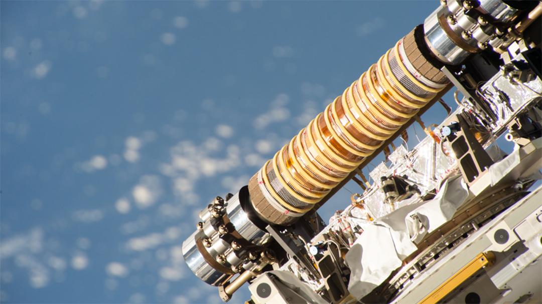 DART-NASA-2022
