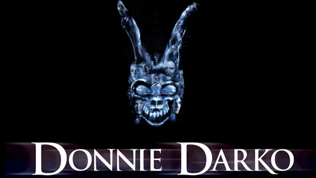 Donnie Darko, Guía Fácil, Película, Disfraz