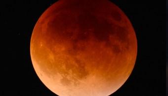 Eclipse-Luna-Hora-México